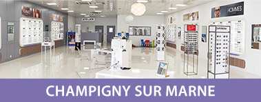 onglet-opticien-champigny-sur-marne-94-500